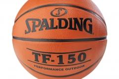 Balón BALONCESTO TF-150 - Tf-150 #7