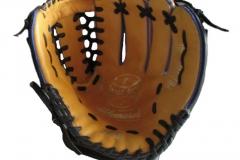 PL.750_Guante_Beisbol_Corto_Tipo_Piel