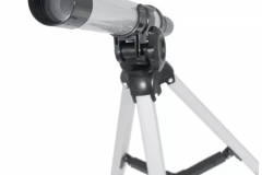 Telescopio Junior con Tripie