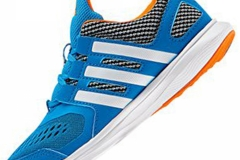 AQ3880 Tenis Adidas HYPERFAST 2.0 K