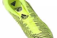 AD.B32934.1 Tenis Adidas Soccer