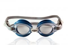 Goggles AG300