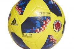BALÓN FIFA WORLD CUP SELECCIÓN COLOMBIA