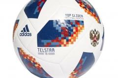BALÓN RUSSIA FIFA WORLD CUP 2018