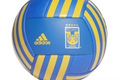 BALÓN DE FÚTBOL TIGRES UANL AWAY COLORWAY