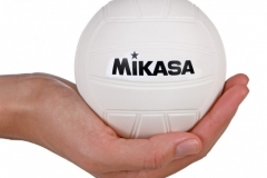 BALON-VOLEI-MINI-VMINI