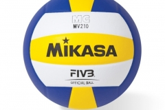 BALON-VOLEI-MV210