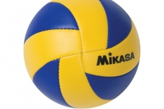 BALON-VOLEI-MVA1.5-MINI