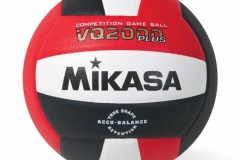 BALON-VOLEI-VQ2000-CAN
